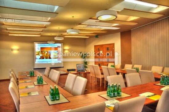 noclegi hotel Abis Bystrzyca Kłodzka